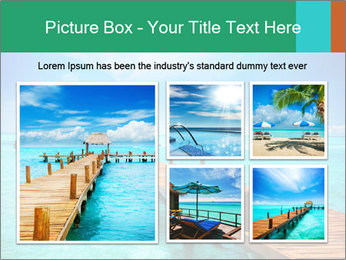 0000085797 PowerPoint Templates - Slide 19