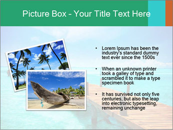 0000085797 PowerPoint Templates - Slide 20