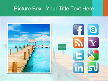 0000085797 PowerPoint Templates - Slide 21