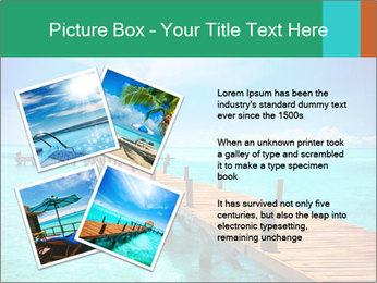 0000085797 PowerPoint Template - Slide 23