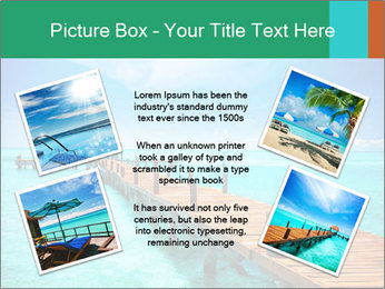 0000085797 PowerPoint Template - Slide 24