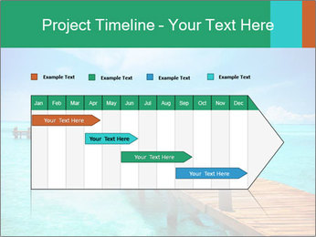 0000085797 PowerPoint Templates - Slide 25