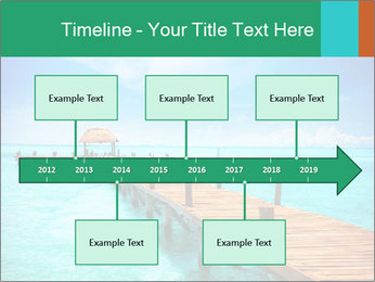 0000085797 PowerPoint Templates - Slide 28