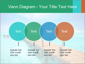 0000085797 PowerPoint Templates - Slide 32