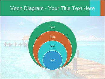 0000085797 PowerPoint Template - Slide 34