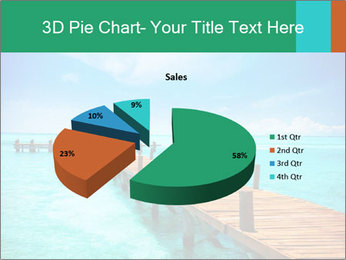 0000085797 PowerPoint Template - Slide 35
