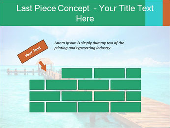 0000085797 PowerPoint Template - Slide 46