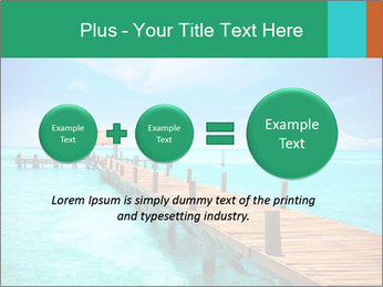 0000085797 PowerPoint Template - Slide 75