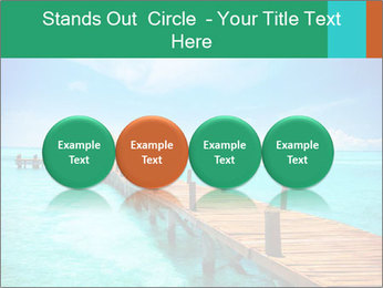 0000085797 PowerPoint Templates - Slide 76