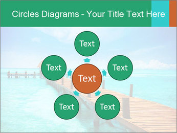 0000085797 PowerPoint Templates - Slide 78