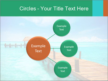 0000085797 PowerPoint Templates - Slide 79