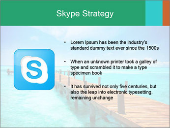 0000085797 PowerPoint Templates - Slide 8