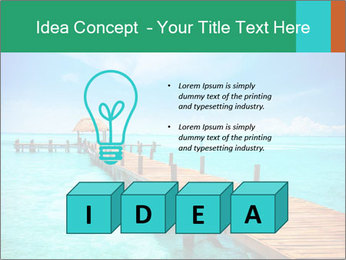 0000085797 PowerPoint Templates - Slide 80