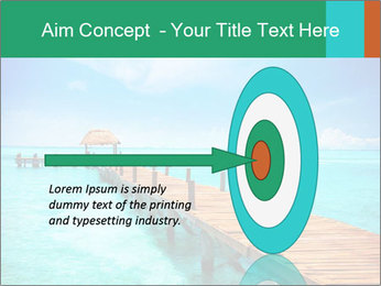 0000085797 PowerPoint Template - Slide 83