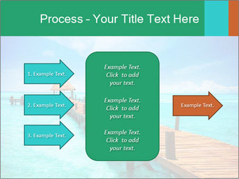 0000085797 PowerPoint Template - Slide 85