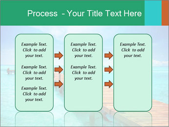 0000085797 PowerPoint Templates - Slide 86