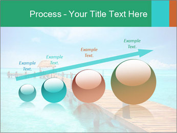 0000085797 PowerPoint Templates - Slide 87