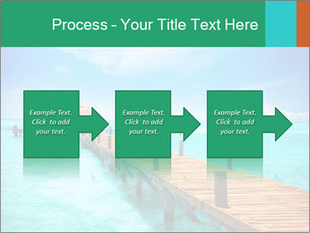 0000085797 PowerPoint Template - Slide 88