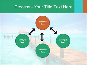 0000085797 PowerPoint Templates - Slide 91