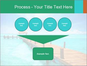 0000085797 PowerPoint Templates - Slide 93