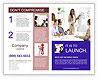 0000085798 Brochure Templates