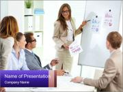 0000085798 PowerPoint Templates