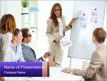 0000085798 PowerPoint Template - Slide 1
