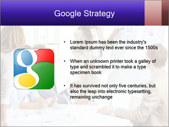 0000085798 PowerPoint Template - Slide 10