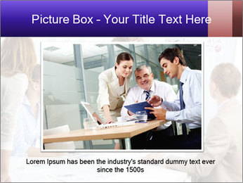0000085798 PowerPoint Template - Slide 15
