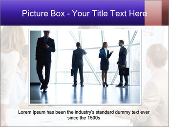 0000085798 PowerPoint Template - Slide 16