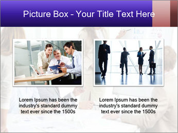 0000085798 PowerPoint Template - Slide 18
