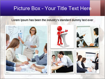 0000085798 PowerPoint Template - Slide 19
