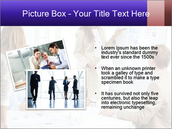 0000085798 PowerPoint Template - Slide 20