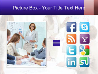 0000085798 PowerPoint Template - Slide 21