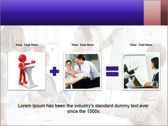 0000085798 PowerPoint Template - Slide 22