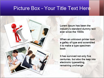0000085798 PowerPoint Template - Slide 23