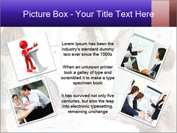0000085798 PowerPoint Template - Slide 24