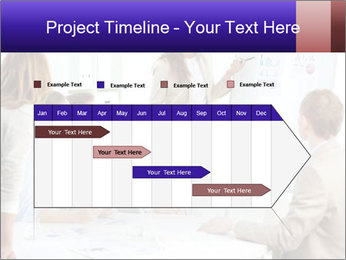 0000085798 PowerPoint Template - Slide 25