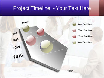 0000085798 PowerPoint Template - Slide 26