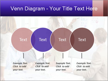 0000085798 PowerPoint Template - Slide 32