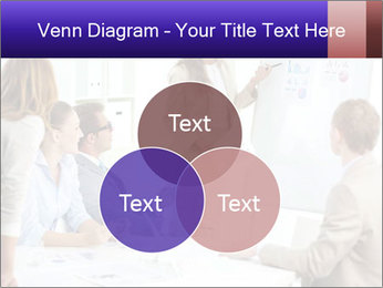 0000085798 PowerPoint Template - Slide 33