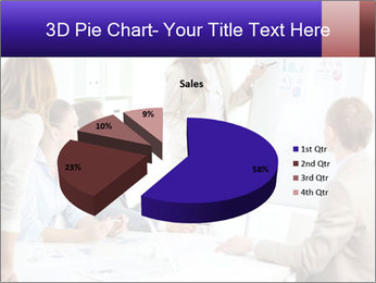 0000085798 PowerPoint Template - Slide 35
