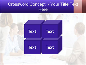 0000085798 PowerPoint Template - Slide 39