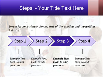 0000085798 PowerPoint Template - Slide 4