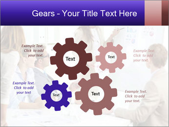 0000085798 PowerPoint Template - Slide 47