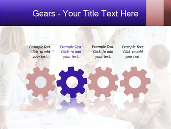 0000085798 PowerPoint Template - Slide 48