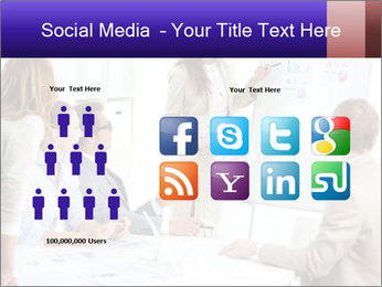 0000085798 PowerPoint Template - Slide 5