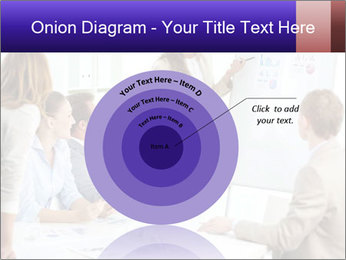 0000085798 PowerPoint Template - Slide 61