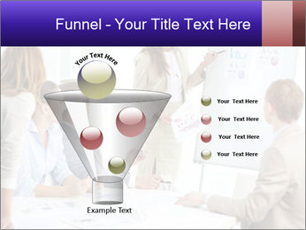 0000085798 PowerPoint Template - Slide 63