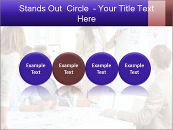 0000085798 PowerPoint Template - Slide 76
